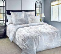 «Ивушка 1» постельное белье Перкаль 1.5 спальный