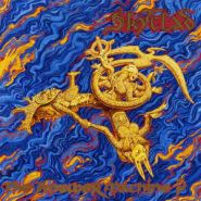 SKYCLAD - The Answer Machine? 1997