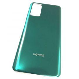 крышка Huawei Honor 10X Lite