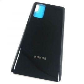 крышка Huawei Honor 30 Pro+