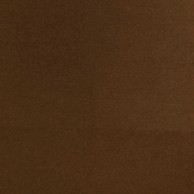 фото ткань 2000V08 коричневый