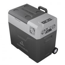 Автохолодильник Alpicool серия CX