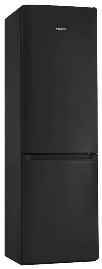 Холодильник Pozis RK FNF-170 Чёрный