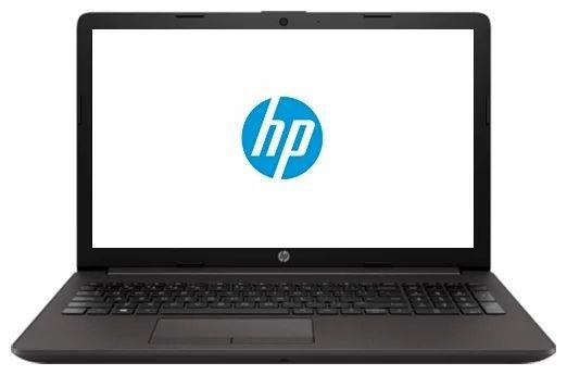 Ноутбук HP 255 G7 Чёрный (15A04EA)