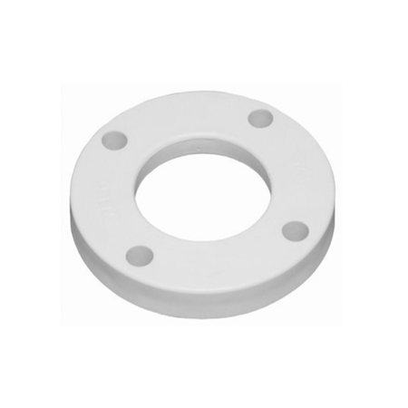 Фланец пластиковый 110 (сталь DY 100) ММ