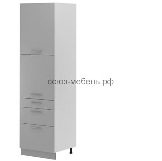Пенал ПСА-63 Кухня Монс