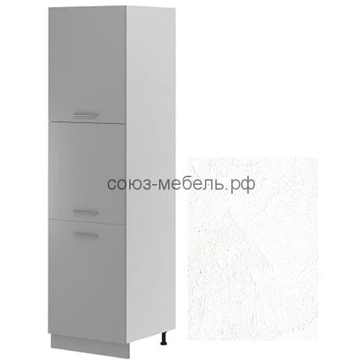 Пенал ПСА-60 Кухня Бронкс