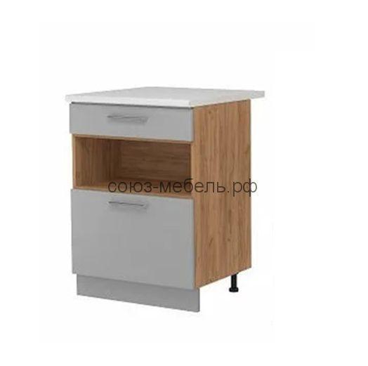 Стол НБВ-63 Кухня Авенза
