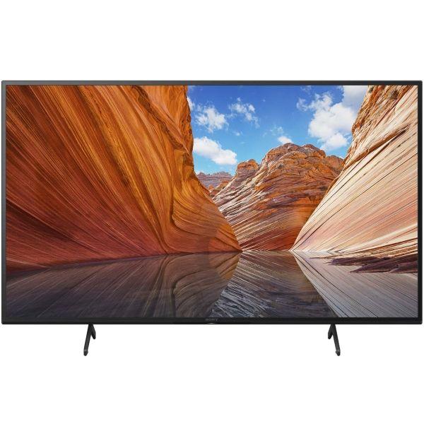 Телевизор Sony KD-43X81J