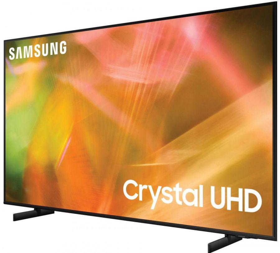 Телевизор Samsung UE50AU7140U