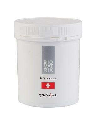 МЕЗО-МАСКА, Biomatrix Farmline (Биоматрикс) 250мл