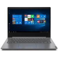 Ноутбук Lenovo V14 Серый (82C2001ARU)