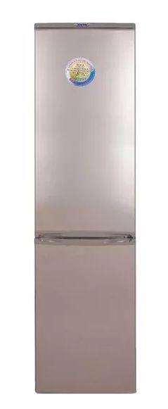 Холодильник DON R-299 Z Золотой песок