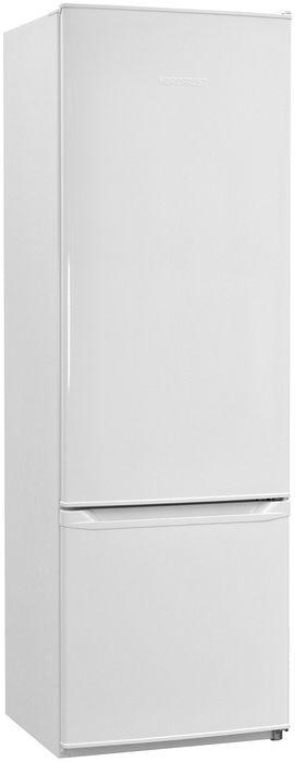 Холодильник NORDFROST NRB 124 032