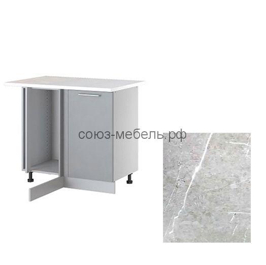 Стол НУ-100 Кухня Авенза