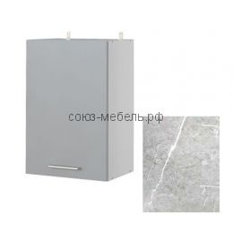 Шкаф А-50 Кухня Авенза