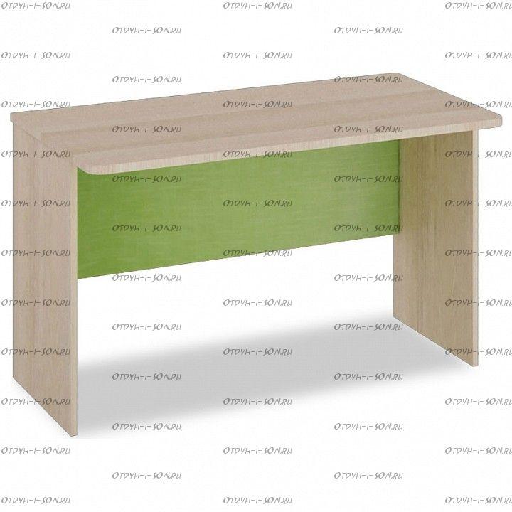 Стол КИВИ 139.04