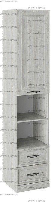 Шкаф комбинированный Кантри ТД-308.07.20 Винтерберг