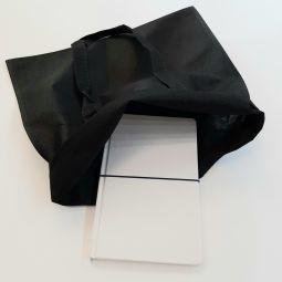 эко сумки с логотипом