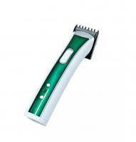 Беспроводной триммер NOVA, цвет зеленый