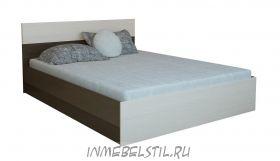 ( Акция только до 30.09.21г) Кровать Юнона
