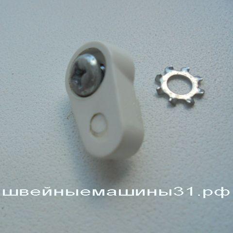 Ограничитель намотки шпульки JAGUAR 316 DX И ДР. ЦЕНА 100 РУБ.