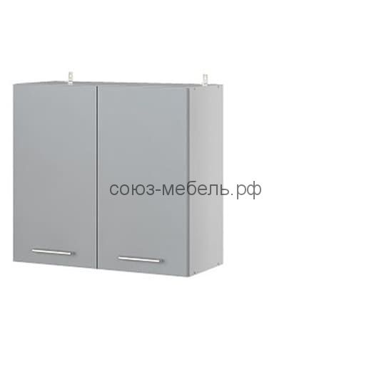 Шкаф А-80 Кухня Монс