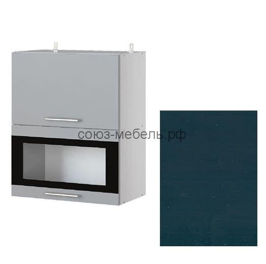 Шкаф АГВ-60 Кухня Монс