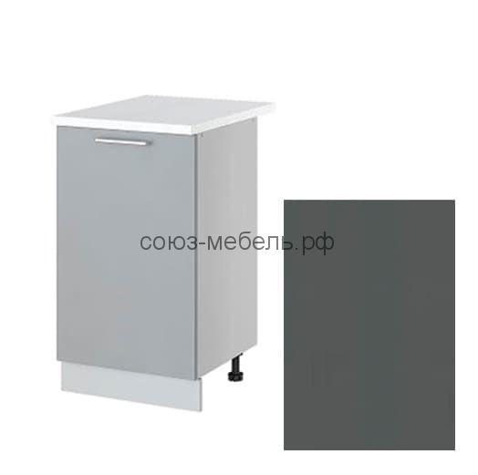 Стол Н-50 Кухня Монс