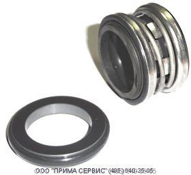 Торцевое уплотнение BS2100S/28 L2 CAR/CER/NBR