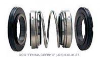 Торцевое уплотнение 560D/30 CAR/CER/NBR