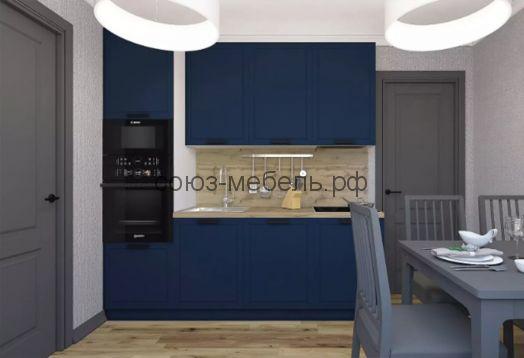 Кухня Монс 2400
