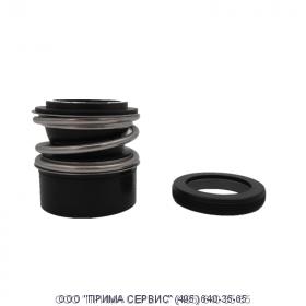 Торцевое уплотнение насоса Grundfos ТР 100-250/2 A-F-A-ВQQE