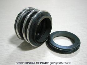 Торцевое уплотнение для насоса ЦМФ 200-20