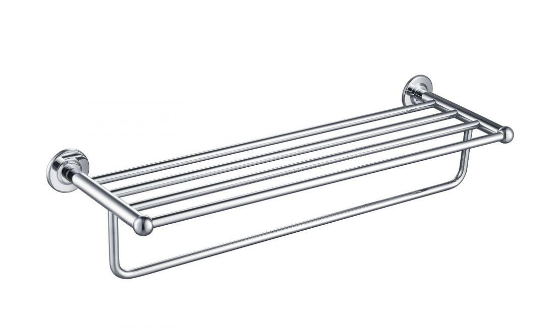 Полка для полотенец Timo Nelson (150058/00)