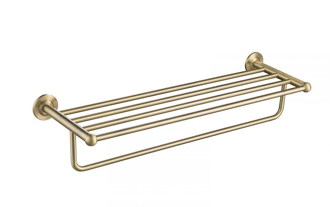 Полка для полотенец Timo Nelson (160058/02)