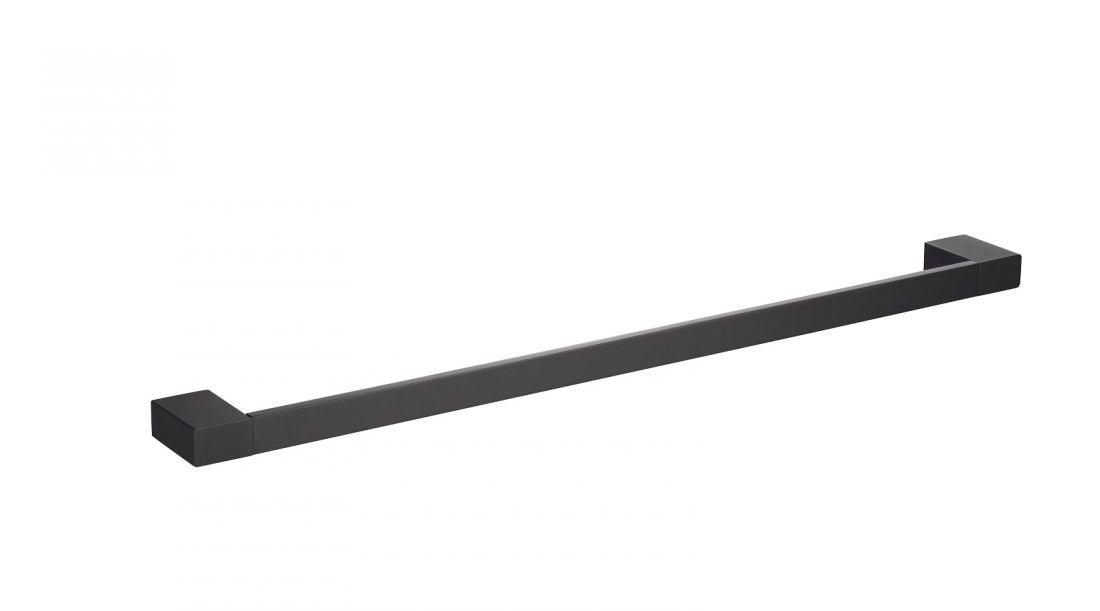 Полотенцедержатель Timo Selene (14053/03) черный