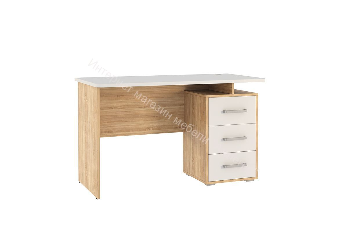 "Компьютерный стол ""Лайт 2"" 1200"