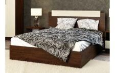 Эко Кровать 1200