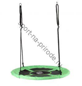 Качели подвесные круглые  Lite Weights d-110см 8803LW