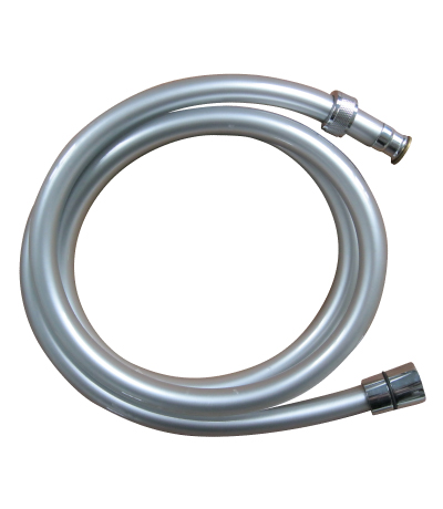 Шланг душевой Lemark 150 см (LE8040P)