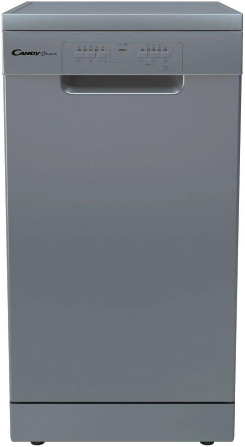Посудомоечная машина Candy CDPH 2L952X-08