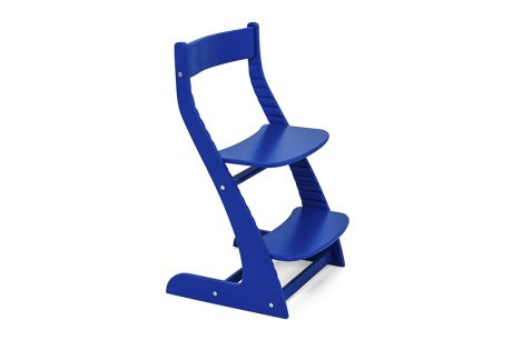 Растущий регулируемый стул Усура
