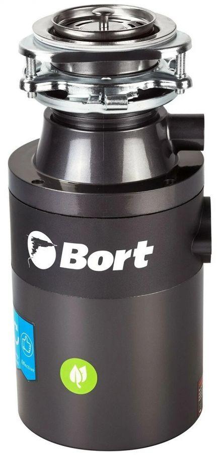 Бытовой измельчитель Bort TITAN 4000 (Control)
