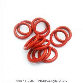 Уплотнительные кольца - FKM
