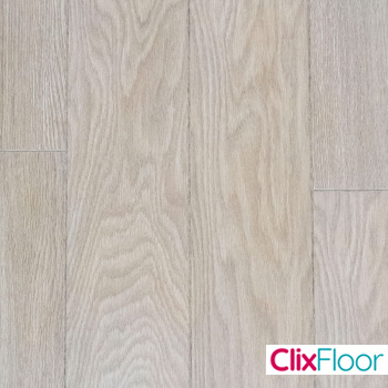 Ламинат Clix Floor Excellent