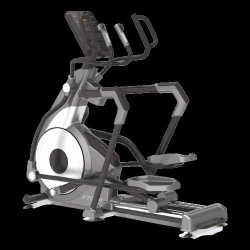 Bronze Gym X700M