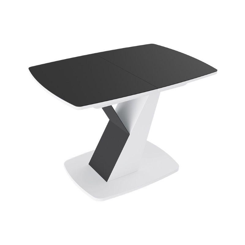 Стол «Гарда» Тип 1 (со стеклом)