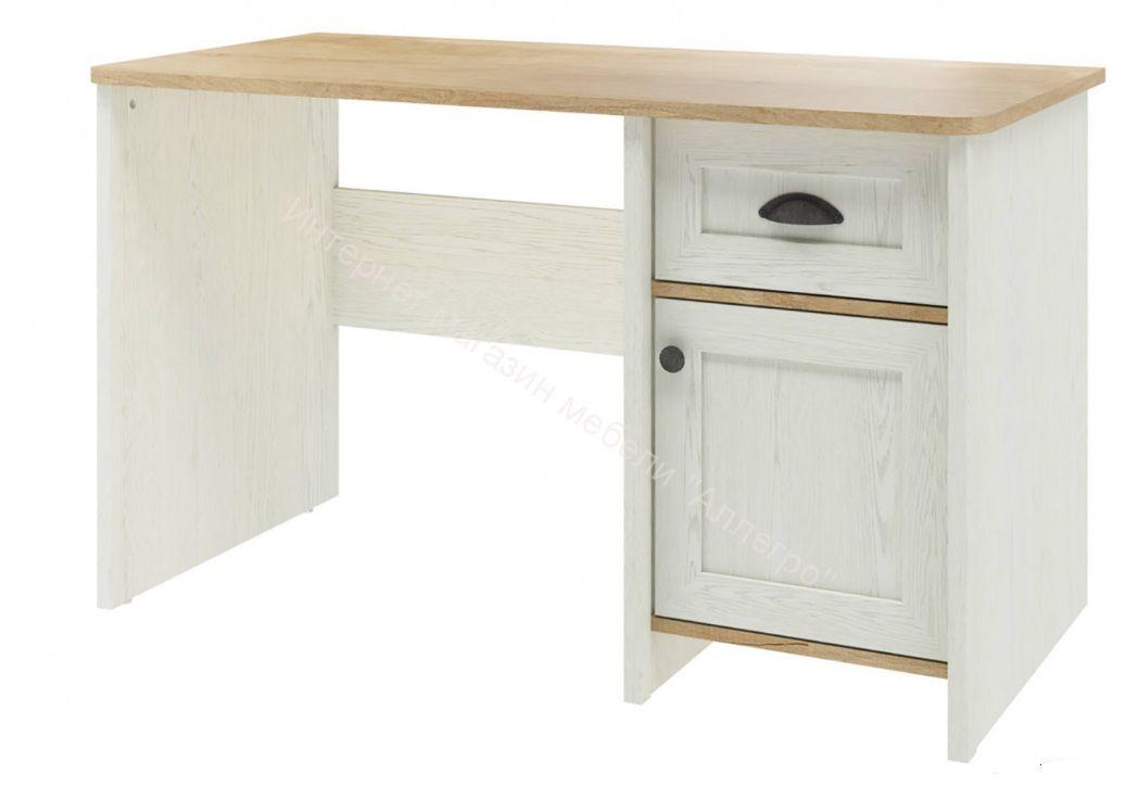 "Письменный стол ""Тифани"""