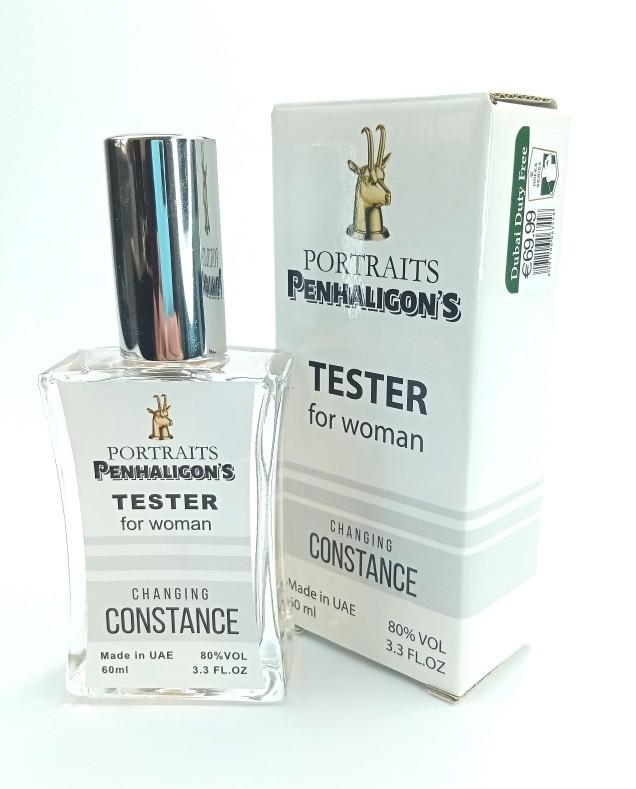 Penhaligon's Constance (for woman) - TESTER 60 мл